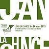 Accueil de « Jean la Chance »