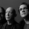 Accueil de « Trio 2014 »