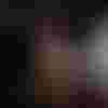 Image de spectacle Deux pommes pour un chou