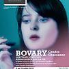 Accueil de « Bovary, les films sont plus harmonieux que la vie »