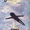 Accueil de « Angels »