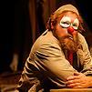 Accueil de « Les Clowns »