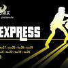 Balade express