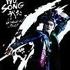 Accueil de « Wu Song, le vainqueur du tigre »