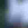 Image de spectacle Copains d'alors