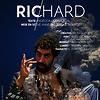 Image de spectacle L'Année de Richard