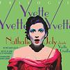 Accueil de « Yvette, Yvette,Yvette ! »
