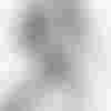 Image de spectacle Soeur sous X