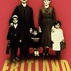 Accueil de « Fritland »