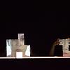Image de spectacle Cubix