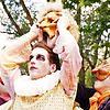 Image de spectacle Hamlet Circus