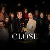 Accueil de « Close »