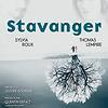 Image de spectacle Stavanger