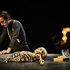 Hamlet à l'impératif !