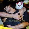 Accueil de « Cellules »