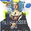 Accueil de « La Princesse au petit pois »