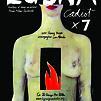 Accueil de « Lubna Cadiot (x7) »