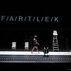 Accueil de « Fartlek »