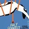 Accueil de « Only Connect »