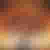Image de spectacle Des Rêves dans le sable