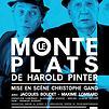 Accueil de « Le Monte-plats »