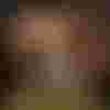 Image de spectacle Phobies
