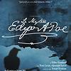 Accueil de « Le Mystère Edgar A. Poe »