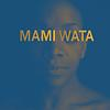 Accueil de « Mamiwata »