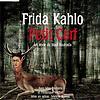 Image de spectacle Frida Kahlo Petit Cerf