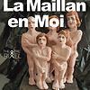Image de spectacle La Maillan en moi