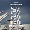 Image de spectacle Rose is a rose is a rose is a rose