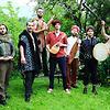 Image de spectacle Violes, Trompes et Tambours !