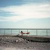 Accueil de « Feydeau / Une hache pour briser la mer gelée en nous »