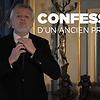Image de spectacle Confession d'un ancien président qui a entraîné son pays au bord d'une crise