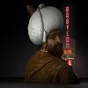 Bajazet - En considérant « Le Théâtre et la Peste »
