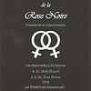 Accueil de « La Romance de la Rose noire »