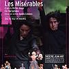Accueil de « Les Misérables »