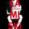 Accueil de « Docteur Camiski ou l'esprit du sexe »