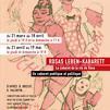 Accueil de « Rosas Leben-Kabarett »