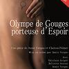Image de spectacle Olympe de Gouges porteuse d'Espoir