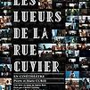 Accueil de « Les Lueurs de la rue Cuvier »