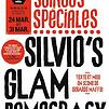 Accueil de « Silvio's Glam Democracy »