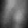 Image de spectacle Janis