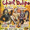Chant'Oulipo !