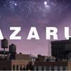 Accueil de « Lazarus »