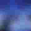Image de spectacle Métamorphoses