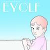 Le Petit Eyolf