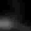 Image de spectacle Vacuum