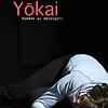 Yōkai / Remède au désespoir