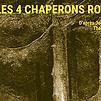 Accueil de « Les 4 chaperons rouges »